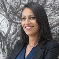 Imen Lounifi, HR Development Manager, MBCC